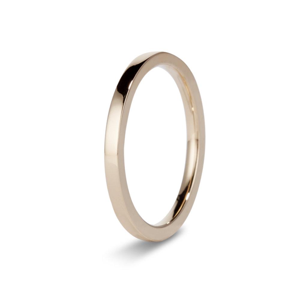 rose gold wedding band product image.jpg