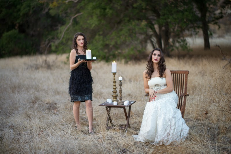 2 Ladies with candles.jpg