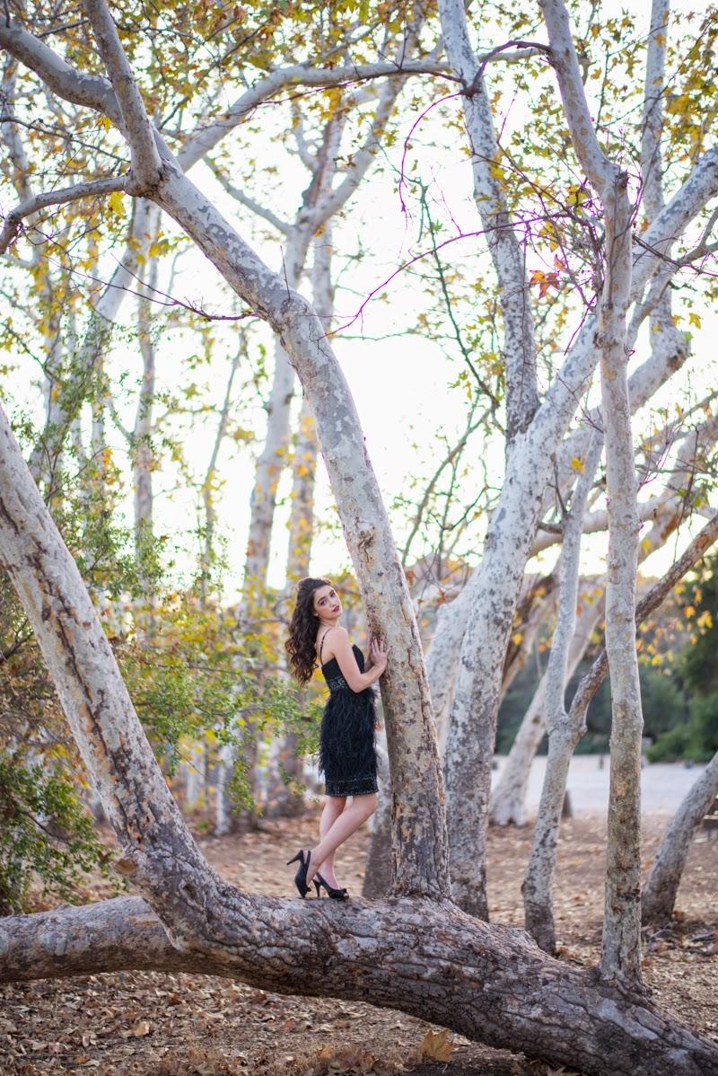 Black Dress - log.jpg