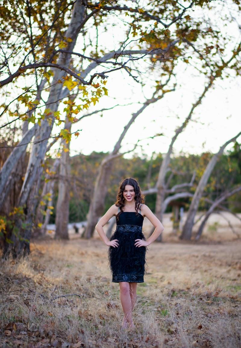 Black Dress Big Smile.jpg