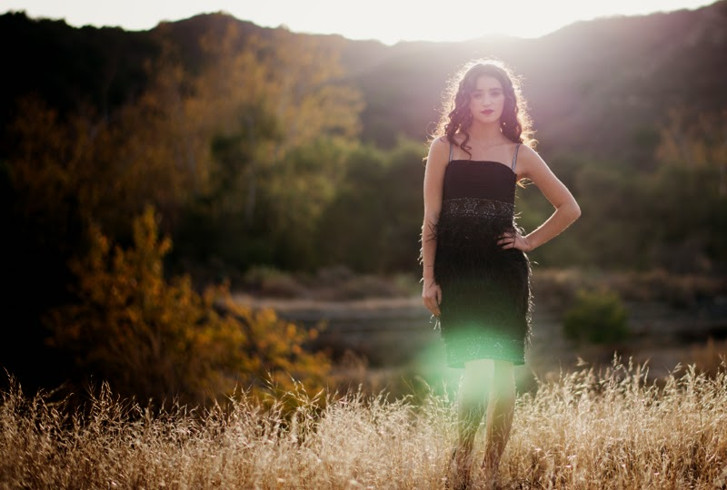 black dress in field.jpg