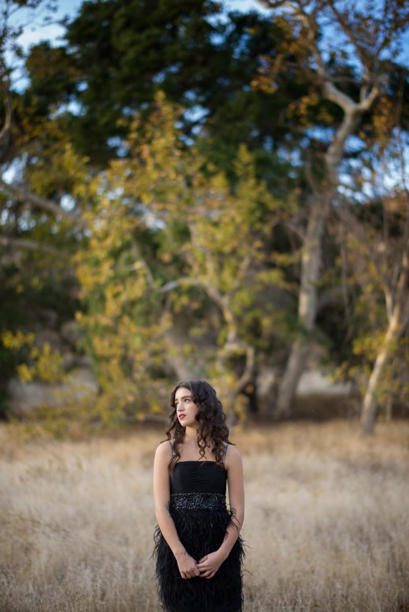 black dress dumb founded.jpg