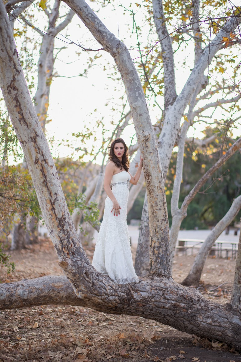 Lady In white dress.jpg