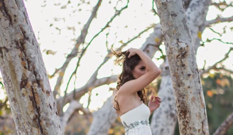 White Dress - hand in hair.jpg