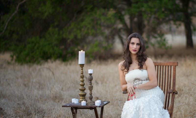 White Dress Candle.jpg