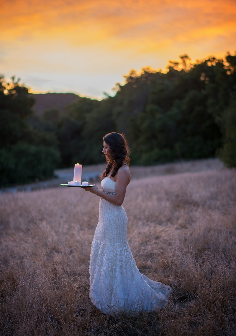 White Dress Candle side.jpg