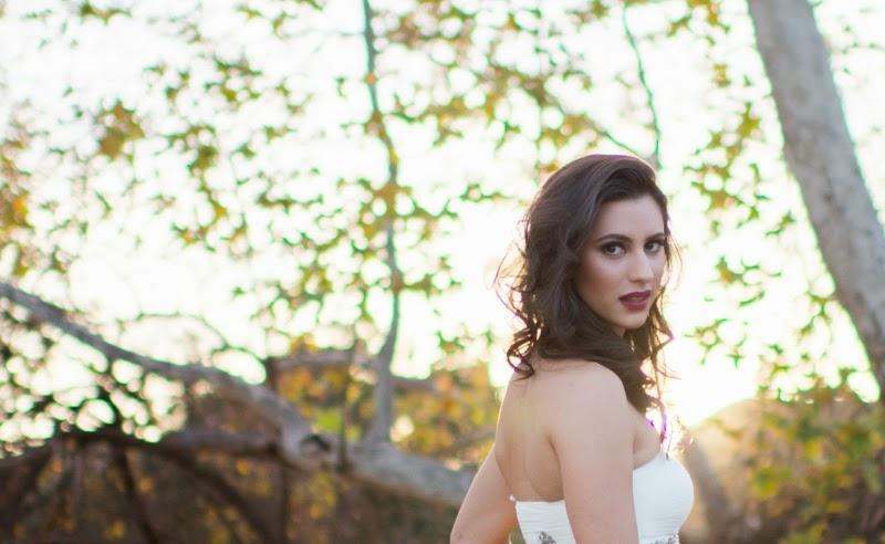 White Dress Profile.jpg