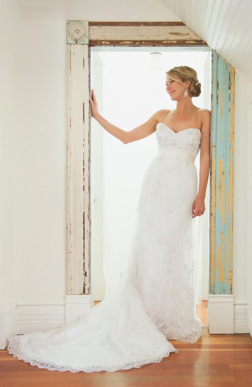 bride in doorwat.jpg