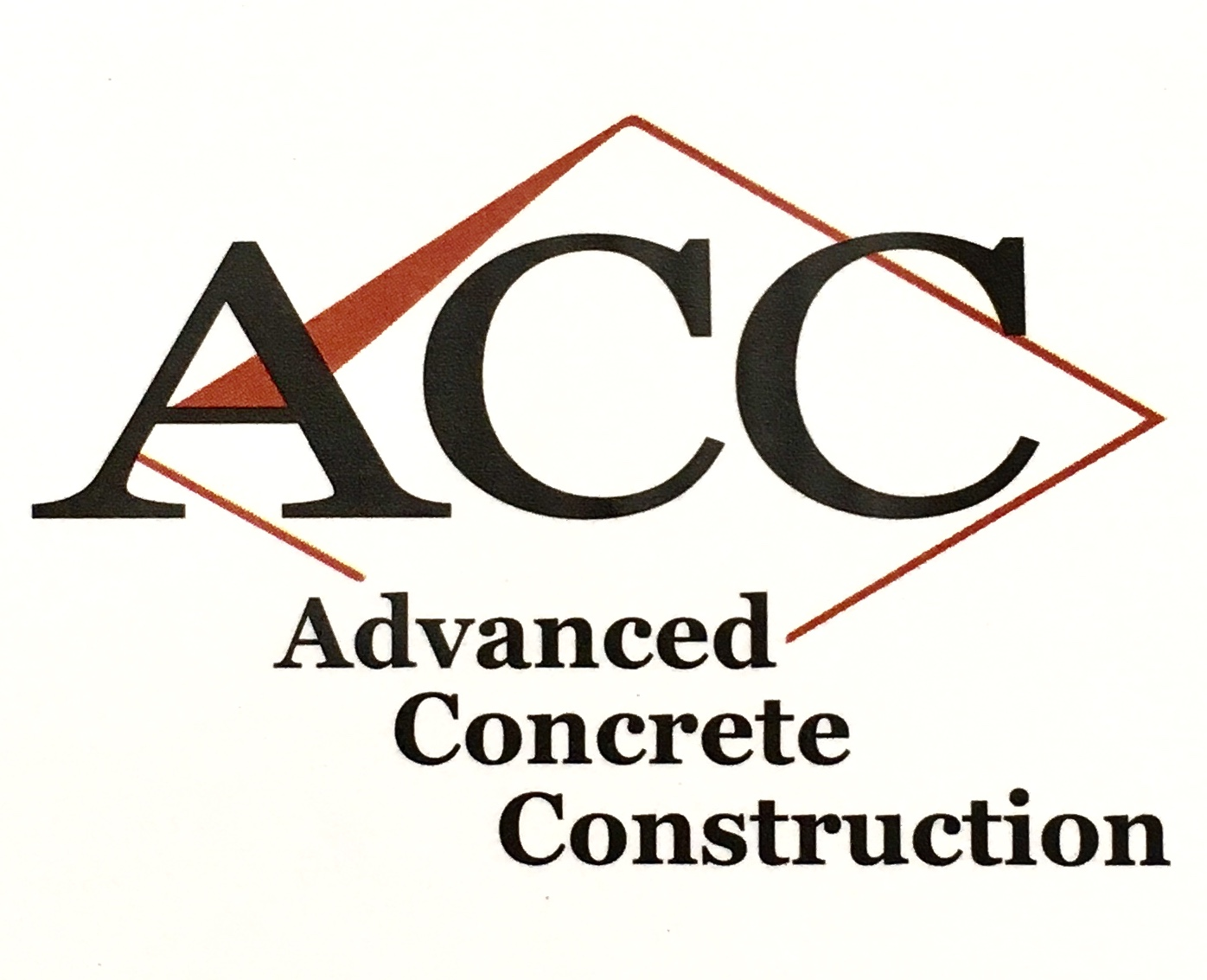 advanced concrete construction