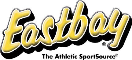 Eastbay-logo.jpg