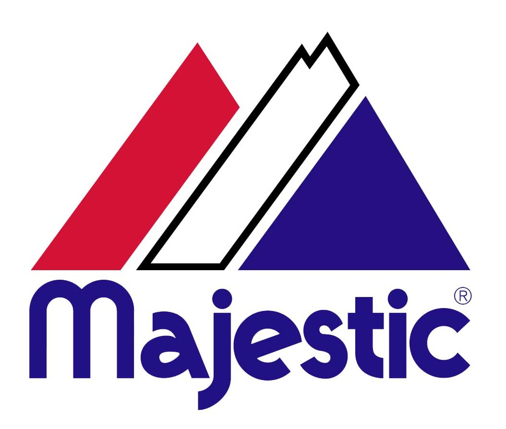 Majestic.Logo.jpg
