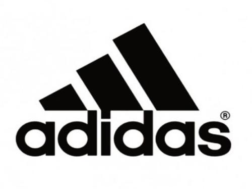 adidas.logo.jpg