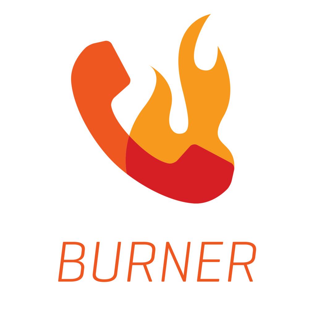Burner.png