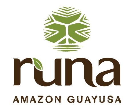 Runa-Tea.png