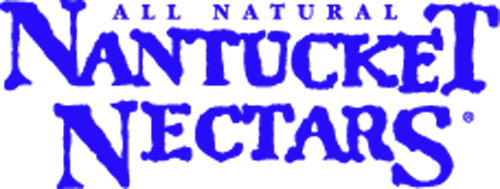 NantucketNectars.jpg
