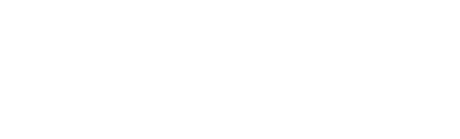 Brown Entrepreneurship Program