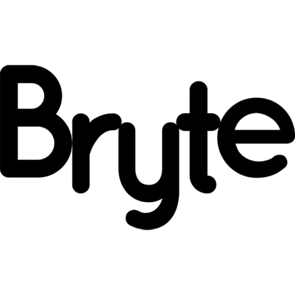 bryte.png