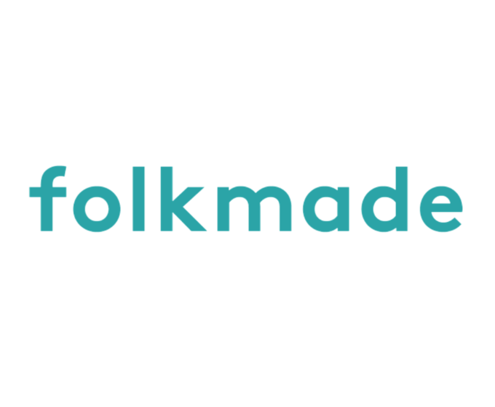 folkmade.png