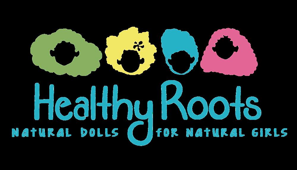 healthyroots.png
