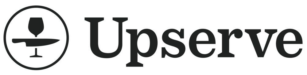 Upserve-Black-Logo-Lockup.png