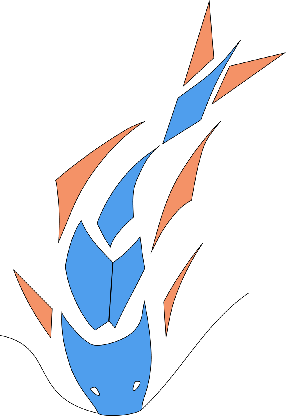 Koi logo final.png