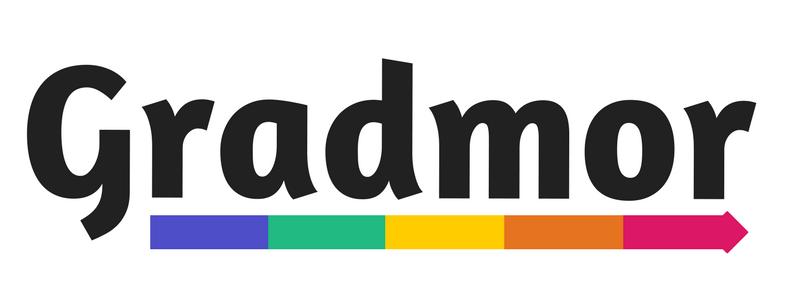 Gradmor_Logo_Big.png