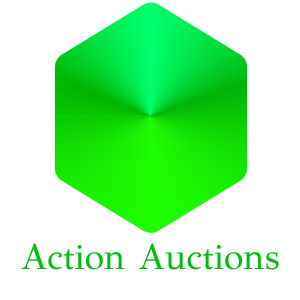 Action Auctions Logo (1).jpg