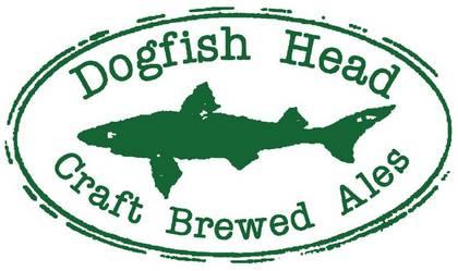 dogfish-logo.jpg