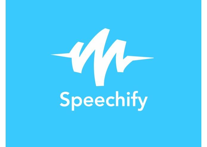 speechify.jpg
