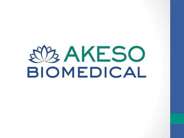 akeso-biomedical-image-1.jpg