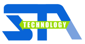 logo-sta-300x157.png