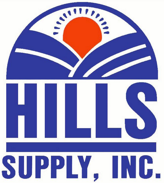Hill's Supply Inc.