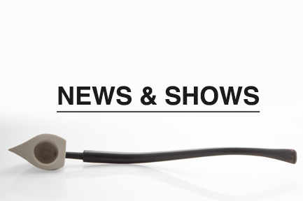 zc_web_homepage_advertbox_news.jpg