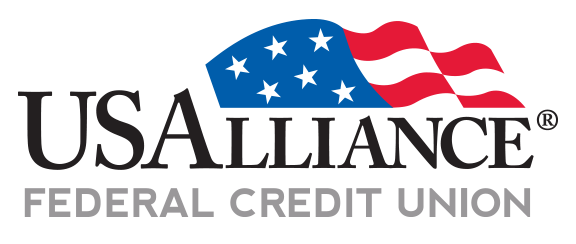 USAlliance Logo.png