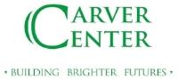 CarverCenterLogoCMYK.jpg