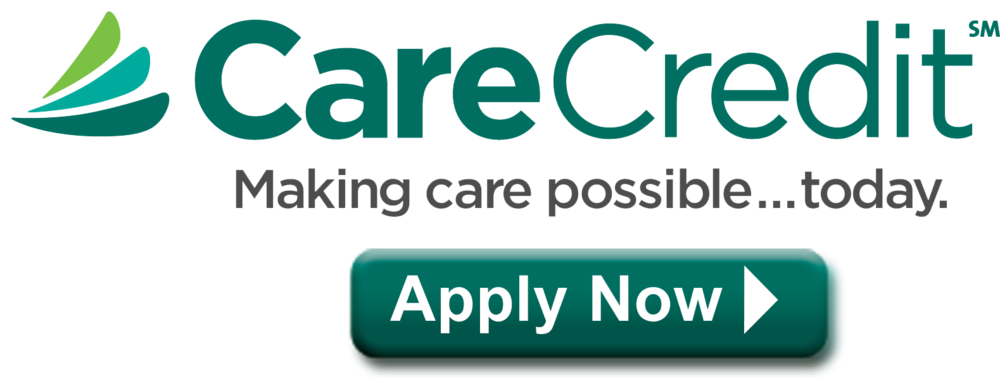 CareCreditLogoApply.png