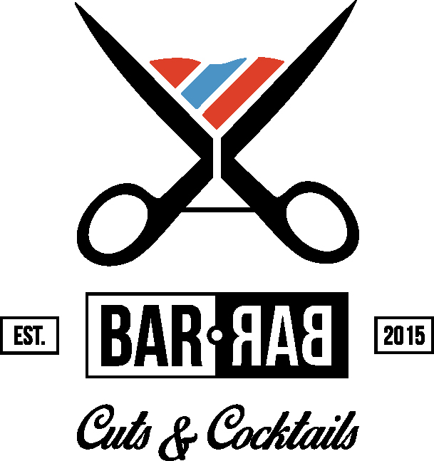 BAR*BAR Lagos: Cuts & Cocktails