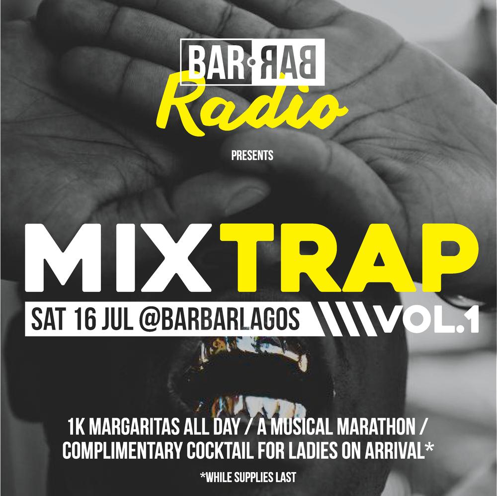 Insta radio mixtrap 2.jpg
