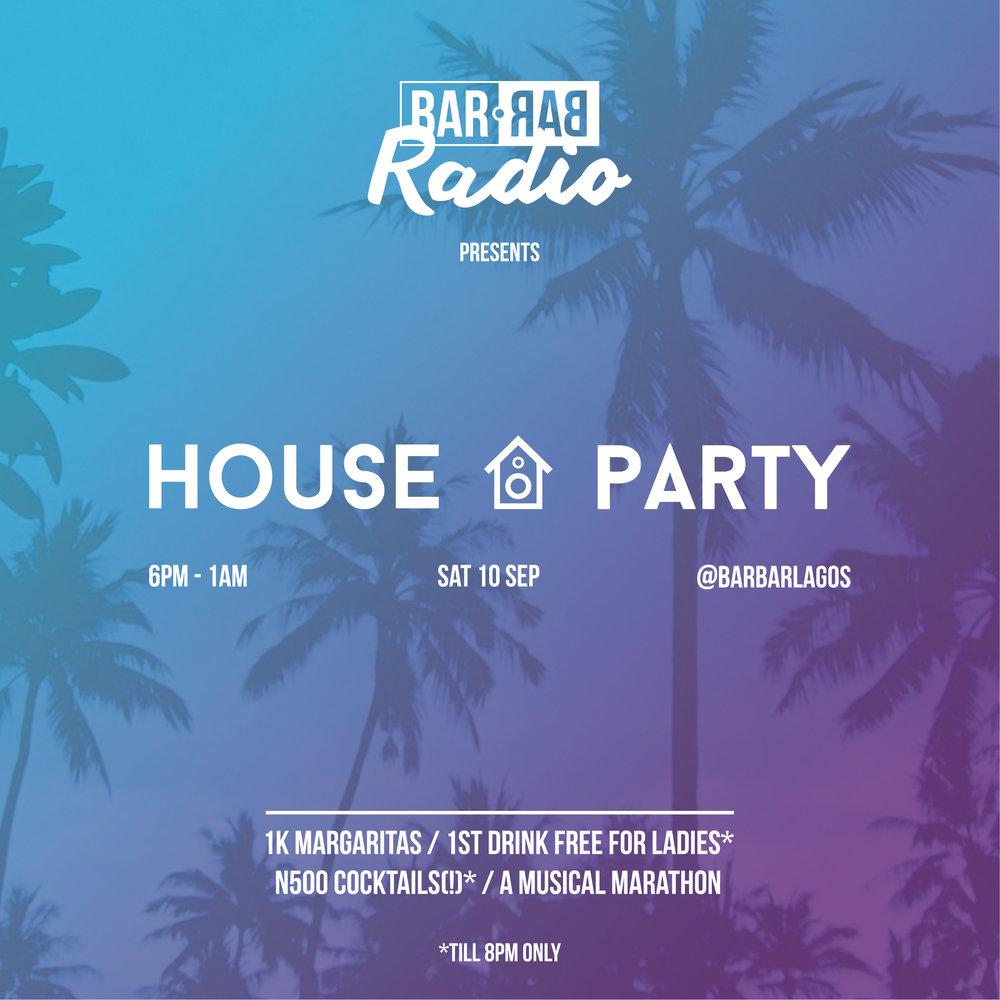 House Radio Insta.jpg