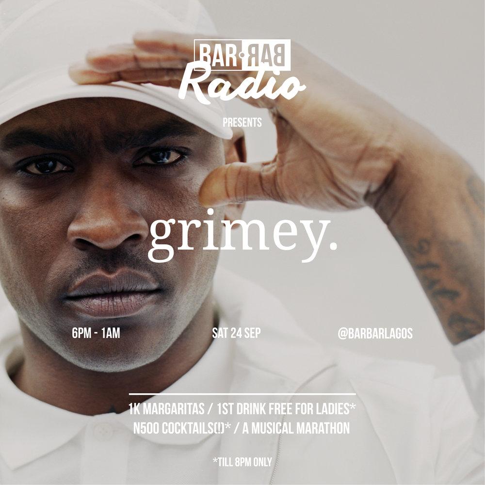 Grimey insta.jpg