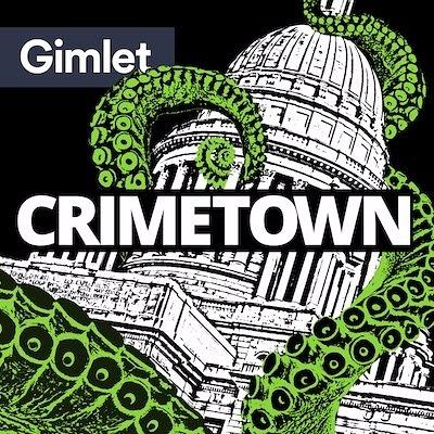 Crimetown.jpg
