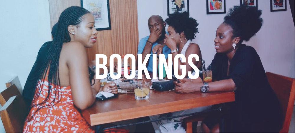 bookings.jpg