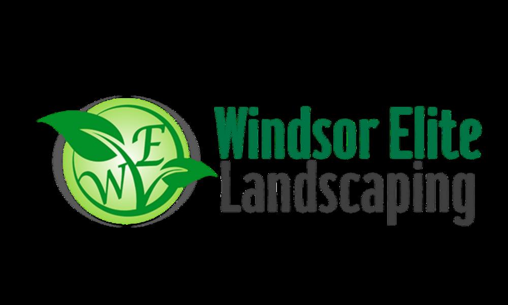 Windsor Elite Landscaping-Lawn service| Landscape maintenance|East Windsor New  Jersey - Windsor Elite Landscaping-Lawn ServiceLandscape Maintenance|East