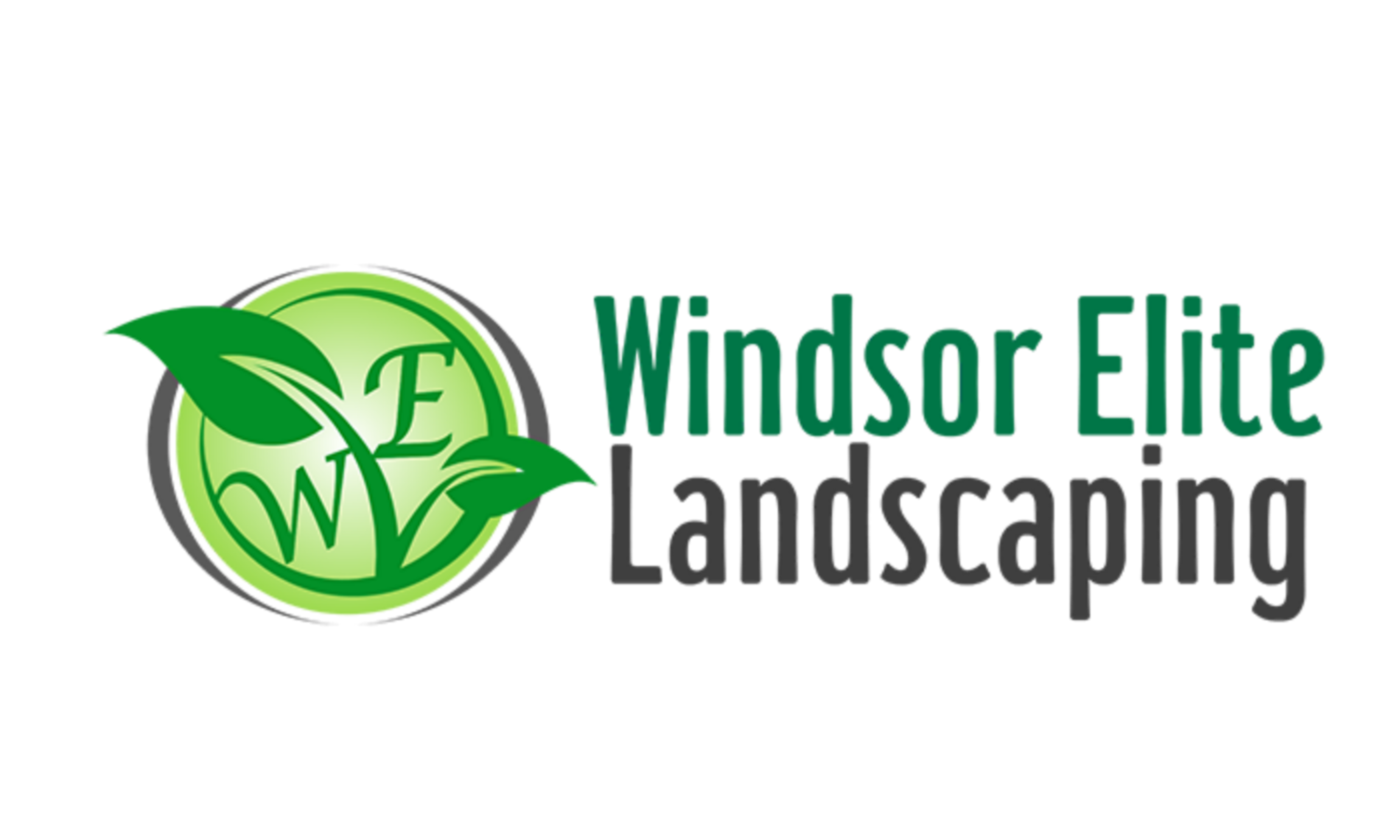 Windsor Elite Landscaping