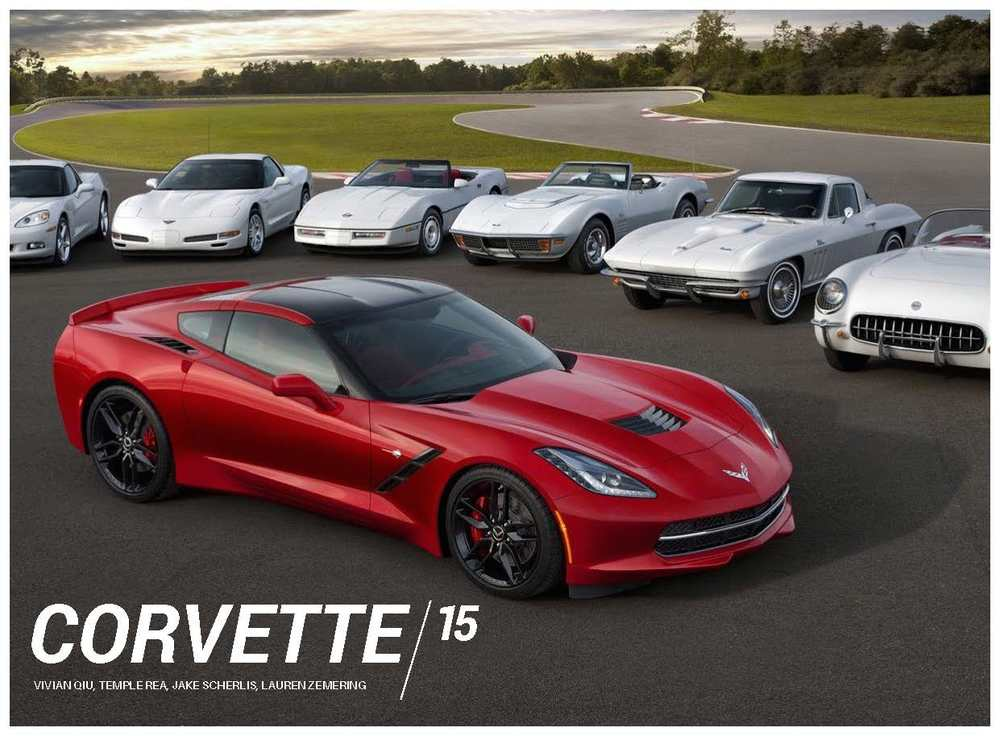 Corvette Style Guide FINAL_Page_01.jpg