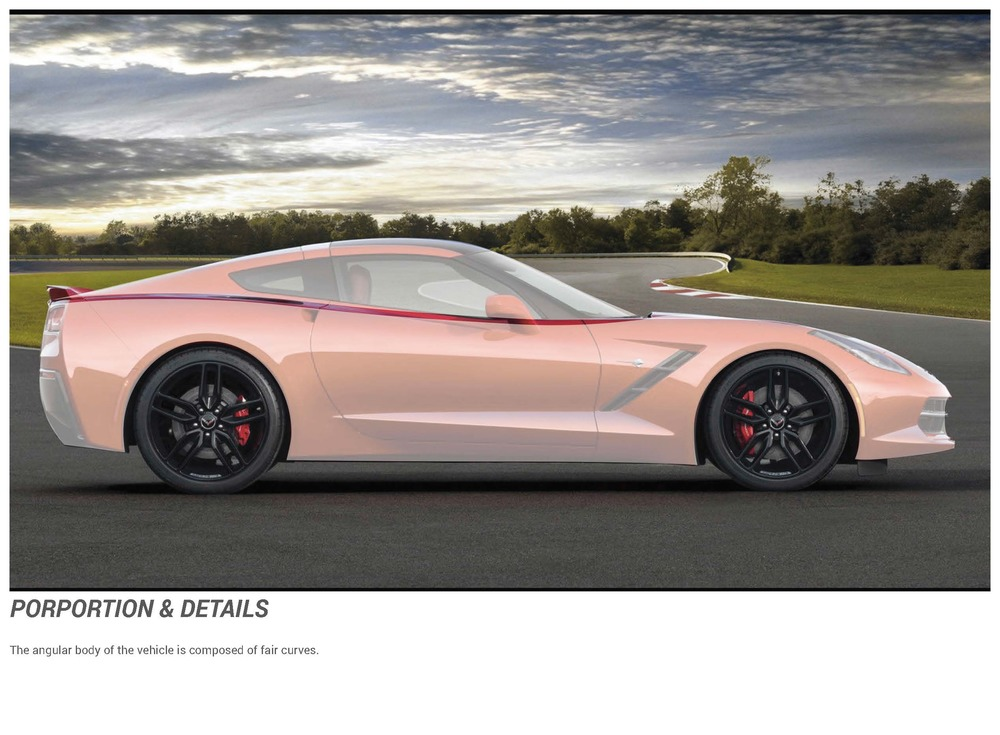 Corvette Style Guide FINAL_Page_07.jpg
