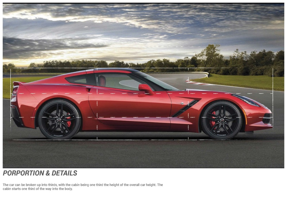 Corvette Style Guide FINAL_Page_09.jpg
