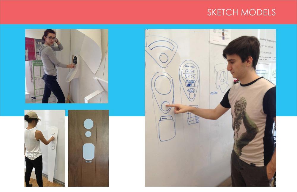 Jake Scherlis Process_Page_08.jpg