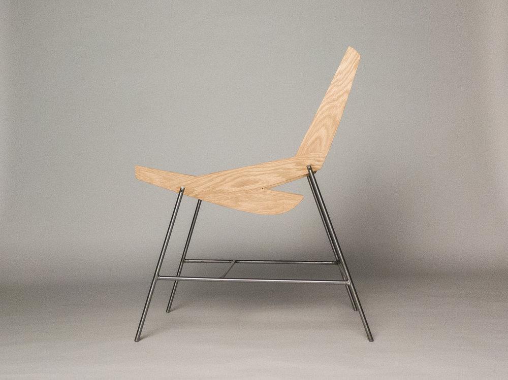 Chair final2.JPG