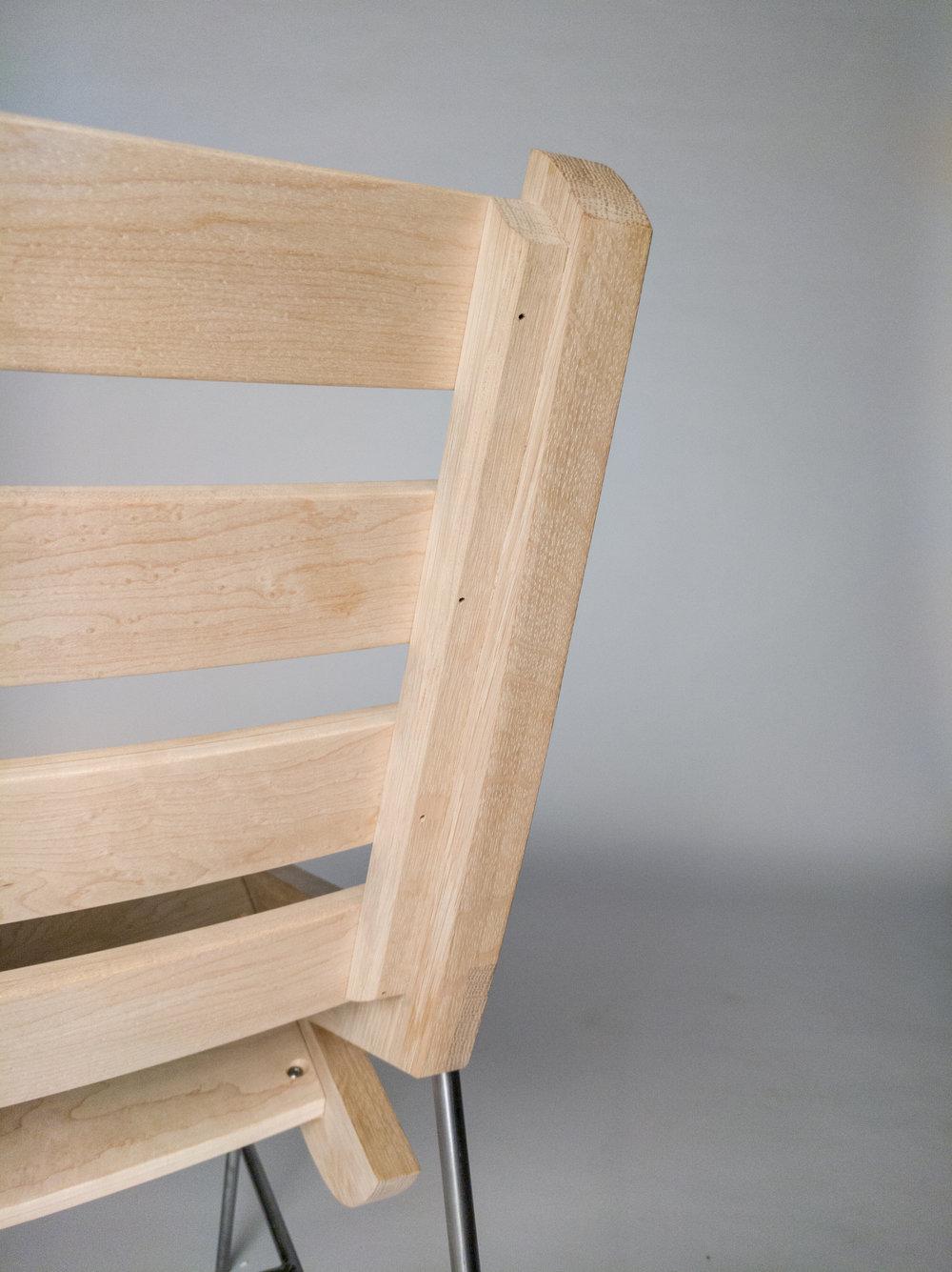Chair final9.JPG